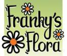 Franky's Flora